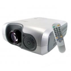 Proiettore multimediale